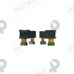 20 Lite (SNE-AL00), (SNE-LX1)-Huawei Mate 20 Lite (SNE-AL00), (SNE-LX1) , Caméra arrière-
