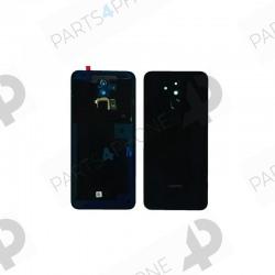 20 Lite (SNE-AL00), (SNE-LX1)-Huawei Mate 20 Lite (SNE-AL00), (SNE-LX1), Cache batterie-