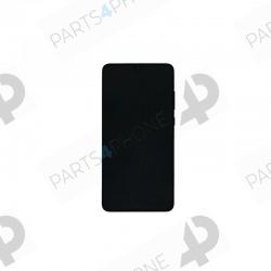 20 (HMA-L09), (HMA-L29)-Mate 20 (HMA-L09/L29), écran original avec châssis (LCD + vitre tactile assemblée + batterie)-