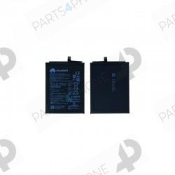 20 (HMA-L09), (HMA-L29)-Huawei Mate 20 (HMA-L09) (HMA-L29) Batterie 4000 mAh - HB436486ECW-