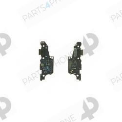 20 (HMA-L09), (HMA-L29)-Huawei Mate 20 (HMA-L09), (HMA-L29) , Connecteur de charge-