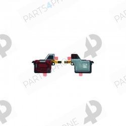 20 Pro (LYA-L09), (LYA-L29)-Huawei Mate 20 Pro (LYA-L09), (LYA-L29), haut-parleur-