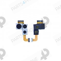 20 Pro (LYA-L09), (LYA-L29)-Huawei Mate 20 Pro (LYA-L09), (LYA-L29), caméra arrière-