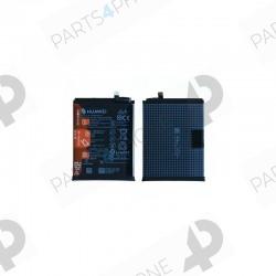 20 Pro (LYA-L09), (LYA-L29)-Huawei Mate 20 PRO (LYA-L09), (LYA-L29) Batterie HB486486ECW - 4200 mAh-