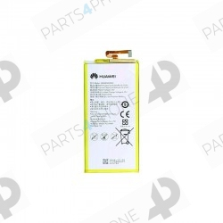 P8 Max (DAV-703L, DAV-713L)-Huawei P8 Max (DAV-703L,DAV-713L) Batterie 4360mAh - HB3665D2EBC-