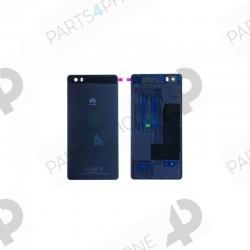 P8 Lite 2016 (ALE-L21)-Huawei P8 Lite 2016 (ALE-L21), Cache batterie-