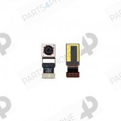 P8 (GRA-L09)-Huawei P8 (GRA-L09), Caméra arrière-
