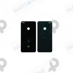 P8 Lite 2017 (PRA-LX1)-Huawei P8 Lite 2017 (PRA-LX1), Cache batterie-