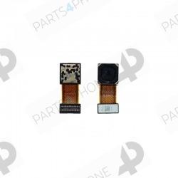 P9 Lite (VNS-L31)-Huawei P9 Lite (VNS-L31), Caméra arrière-