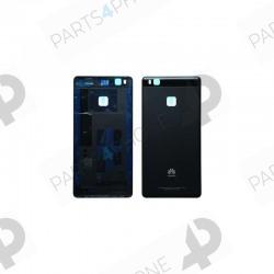 P9 Lite (VNS-L31)-Huawei P9 Lite (VNS-L31), Cache batterie-
