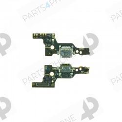 P9 (EVA-L09)-Huawei P9  (EVA-L09), Connecteur de charge-