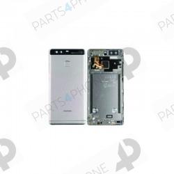 P9 (EVA-L09)-Huawei P9 (EVA-L09), Cache batterie-