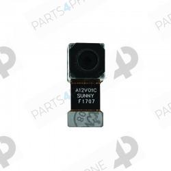 P10 Lite (WAS-LX1),(WAS-LX1A)-Huawei P10 Lite (WAS-LX1), (WAS-LX1A), Caméra arrière-