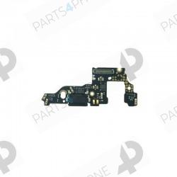 P10 Plus (VKY-L09)-Huawei P10 + (VKY-L09), Connecteur de charge-