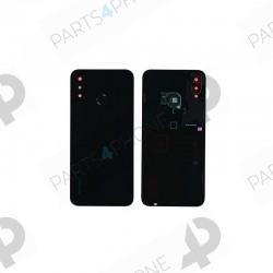 P20 Lite (ANE-L21)-Huawei P20 Lite (ANE-L21) , Cache batterie-