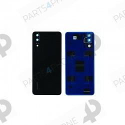 P20 (EML-L09, EML-L09C)-Huawei P20 (EML-L09, EML-L09C), Cache batterie-