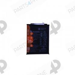 P30 Lite (MAR-LX1M)-Huawei P30 Lite (MAR-LX1M) HB356-6687ECW, Batterie-