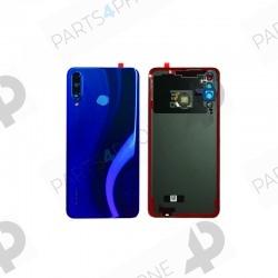 P30 Lite (MAR-LX1M)-Huawei P30 Lite (MAR-LX1M), Cache batterie-