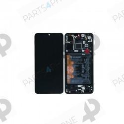 Huawei P30 (ELE-L29/L09),...