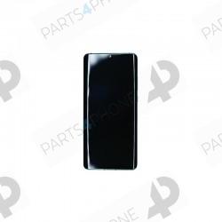 P30 Pro (VOG-L29/L09)-Huawei P30 Pro (VOG-L29/L09), Ecran (LCD + vitre tactile assemblée+chassis)-