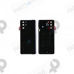 P30 Pro (VOG-L29/L09)-Huawei P30 Pro (VOG-L29/L09), Cache batterie-