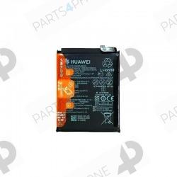 P40 Lite (JNY-LX1)-Huawei P40 Lite (JNY-LX1) HB486586ECW, Batterie-
