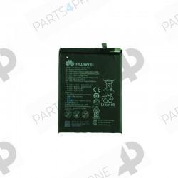 P40 Lite E (ART-L29)-Huawei P40 Lite E (ART-L29) HB396689ECW/HB406689ECW, Batterie-
