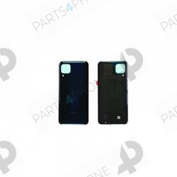 P40 Lite (JNY-LX1)-Huawei P40 Lite (JNY-LX1), Cache batterie-