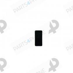 P40 Lite (JNY-LX1)-Huawei P40 Lite (JNY-LX1), Ecran (LCD + vitre tactile assemblée+chassis)-