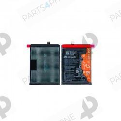 P40 (ANA-NX9)-Huawei P40 (ANA-NX9) Batterie HB525777EEW - 3800 mAh, Batterie-