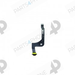 P40 Pro (ELS-NX9)-Huawei P40 Pro (ELS-NX9), Connecteur de charge-