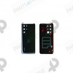 P40 Pro (ELS-NX9)-Huawei P40 Pro (ELS-NX9), Cache batterie-