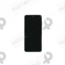 P30 Lite (MAR-LX1M)-Huawei P30 Lite (MAR-LX1M), écran OEM avec châssis-