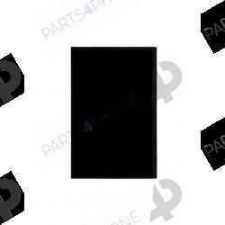 """Galaxy Tab 2 10.1""""..."""