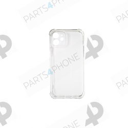 iPhone 12 (A2399), coque de...