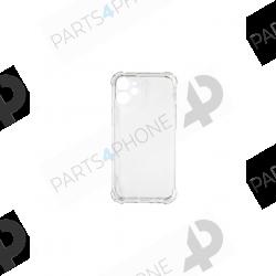 Coques et étuis-iPhone 12 mini (A2403), coque de protection-