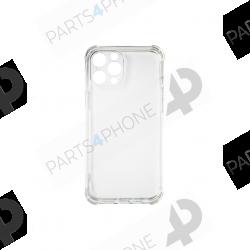 Coques et étuis-iPhone 12 Pro Max (A2411), coque de protection-