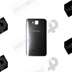 S (GT-i8750)-Galaxy Ativ S (GT-i8750), cache batterie-