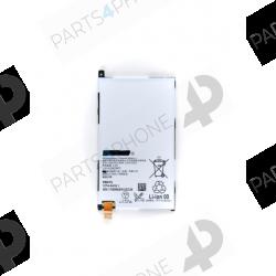 Z1 Compact (D5503)-Sony Xperia Z1 Compact (D5503) batterie 3.8 volts, 2300 mAh, LIS1529ERPC-