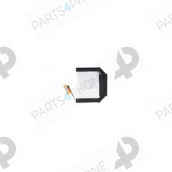 Gear S2 Sport/classic (SM-R720)-Galaxy Gear S2 Classic (SM-R732), batterie-