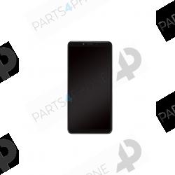 Galaxy A9 (2018)(SM-A920F),...