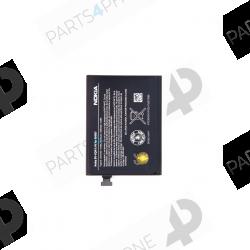 Lumia 930, BV-5QW batterie...
