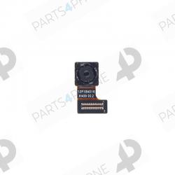 Mi 3 (2013061)-Xiaomi Mi 3 (2013061), Caméra arrière-