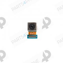 Mi 4 (2014215)-Xiaomi Mi 4 (2014215), Caméra arrière-