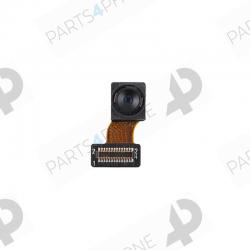 Mi 4c (2015561)-Xiaomi Mi 4c (2015561), Caméra arrière-