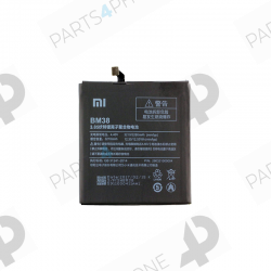 Mi 4s (2015911)-Xiaomi Mi 4s (2015911), Batterie 3210 mAh - BM38-