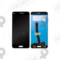 Mi 5 (2015105)-Xiaomi Mi 5 (2015105) Ecran (LCD + vitre tactile assemblée)-