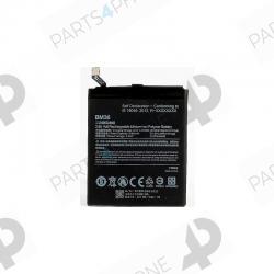 Mi 5 (2015105)-Xiaomi Mi 5 (2015105) Batterie 3000 mAh - BM22-