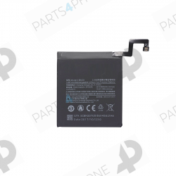 Mi 5c (M1810E5A)-Xiaomi Mi 5c (M1810E5A) Batterie 2810 mAh - BN20-
