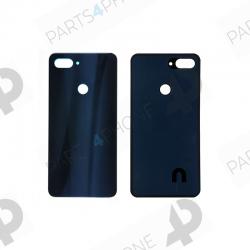 Mi 8 Lite (M1808D2TG)-Xiaomi Mi 8 Lite (M1808D2TG), Cache batterie-